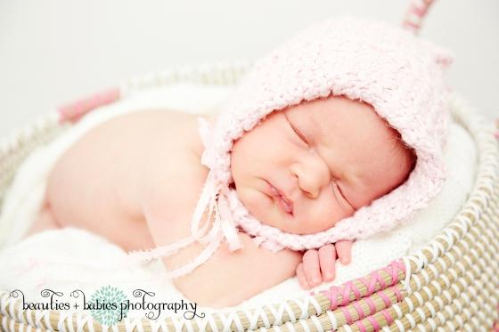 newborn baby girl photos_0717