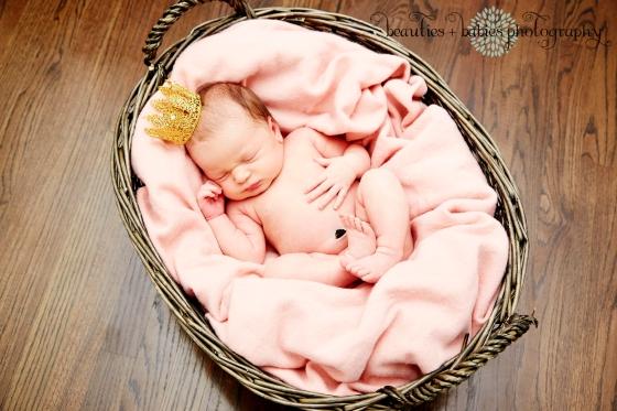 newborn baby girl photos_0736