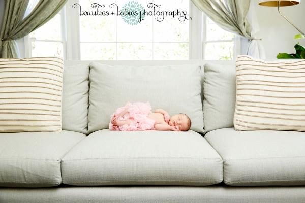 newborn baby girl photos_0803