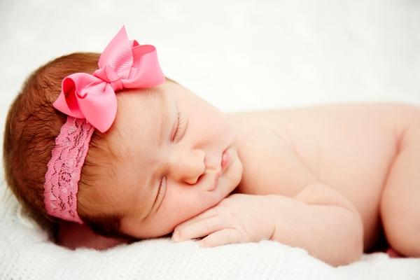 newborn baby photography_0050