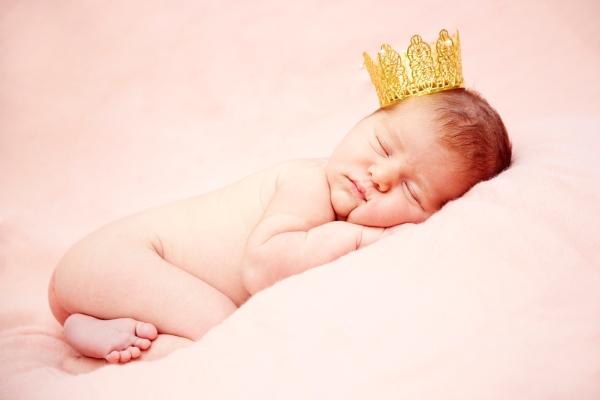 newborn baby photography_0122