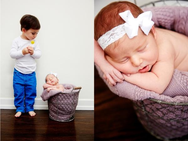 newborn baby photography_0291