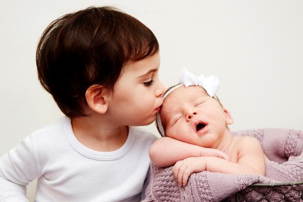 newborn baby photography_0406crop