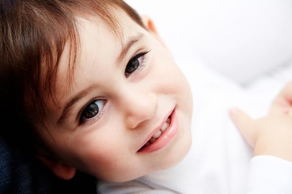 newborn baby photography_0599