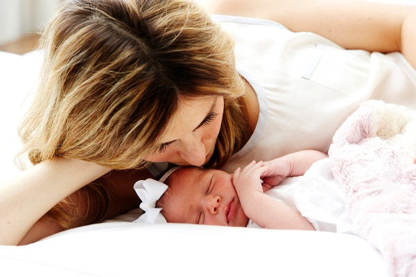 newborn baby photography_0922 6.37.46 PM