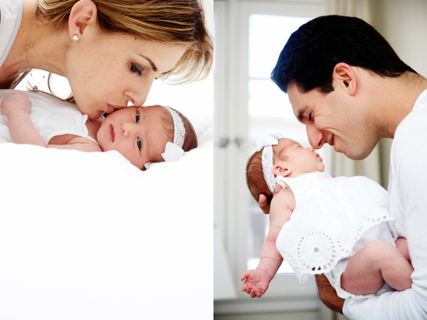 newborn baby photography_1043