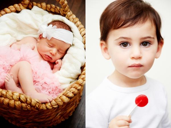 newborn baby photography_1058