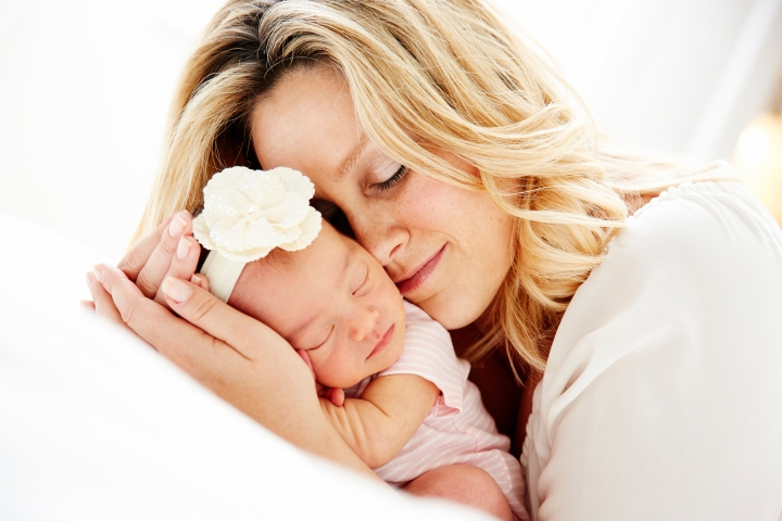 newborn_1254