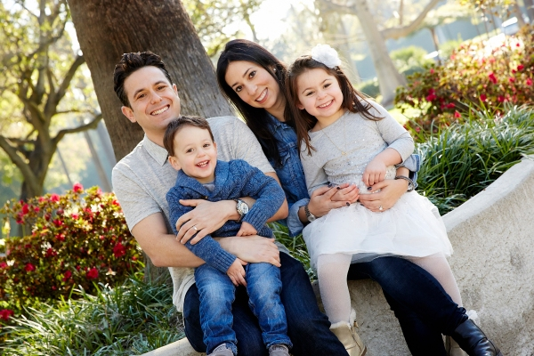 ourdoor lifestyle photography_0286