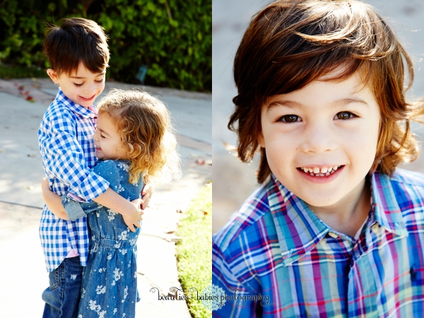 sibling kids twins photographer001