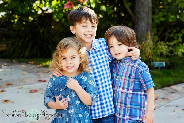 sibling kids twins photographer0031