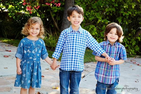 sibling kids twins photographer0054