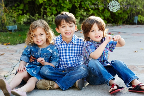 sibling kids twins photographer0085