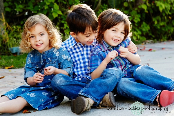 sibling kids twins photographer0127