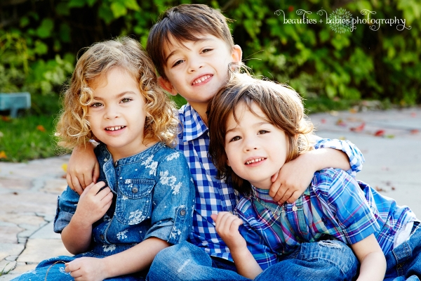 sibling kids twins photographer0165