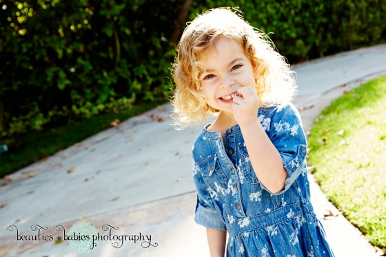 sibling kids twins photographer0239