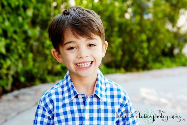 sibling kids twins photographer0299