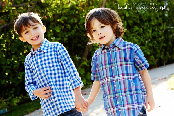 sibling kids twins photographer0330