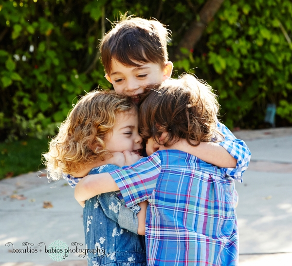 sibling kids twins photographer0388