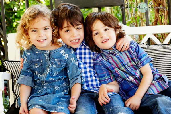 sibling kids twins photographer0413