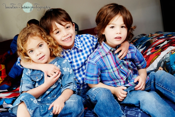 sibling kids twins photographer0439