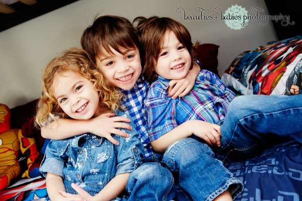 sibling kids twins photographer0470