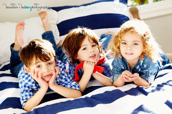 sibling kids twins photographer0511
