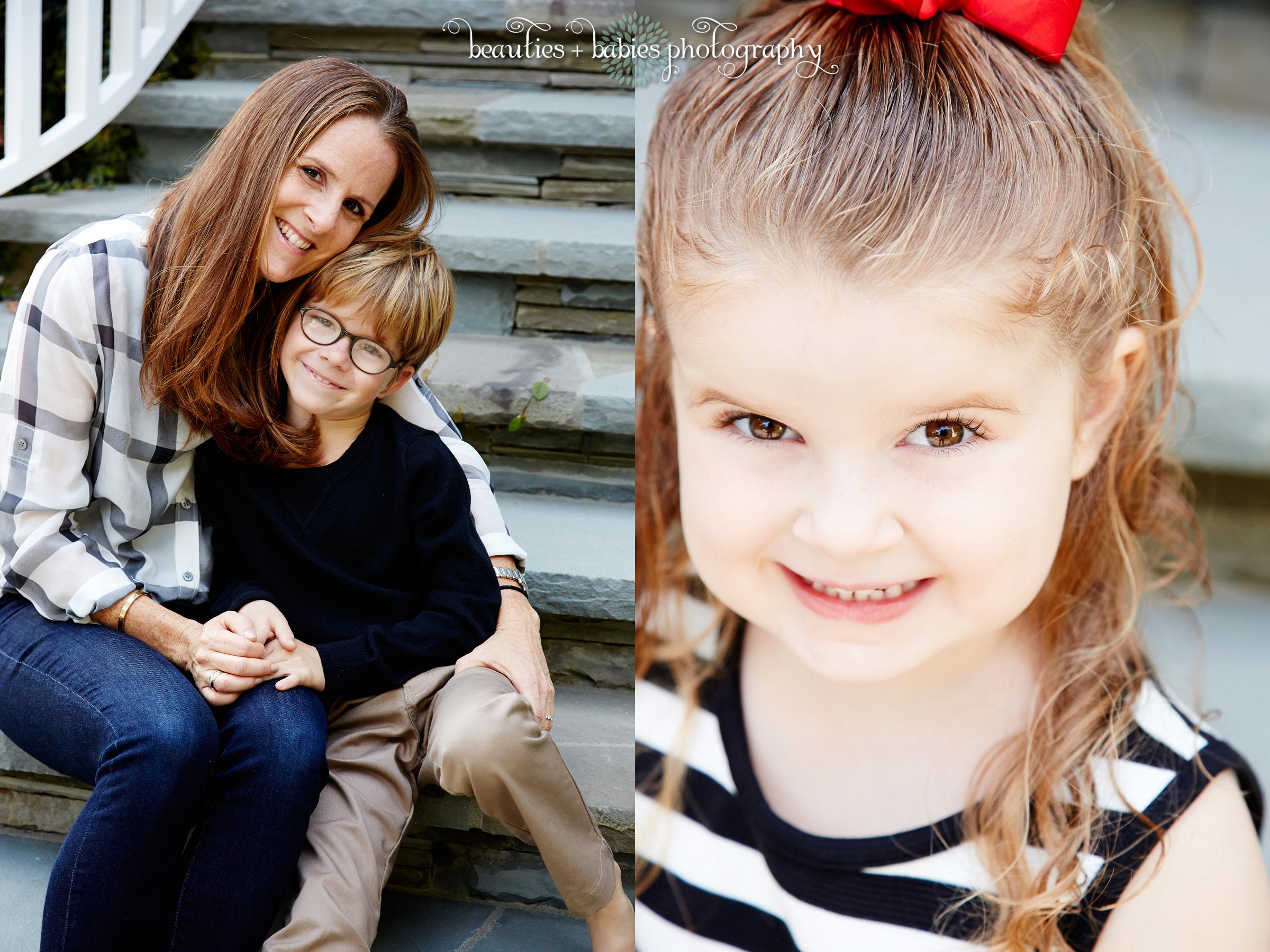 family photography0001