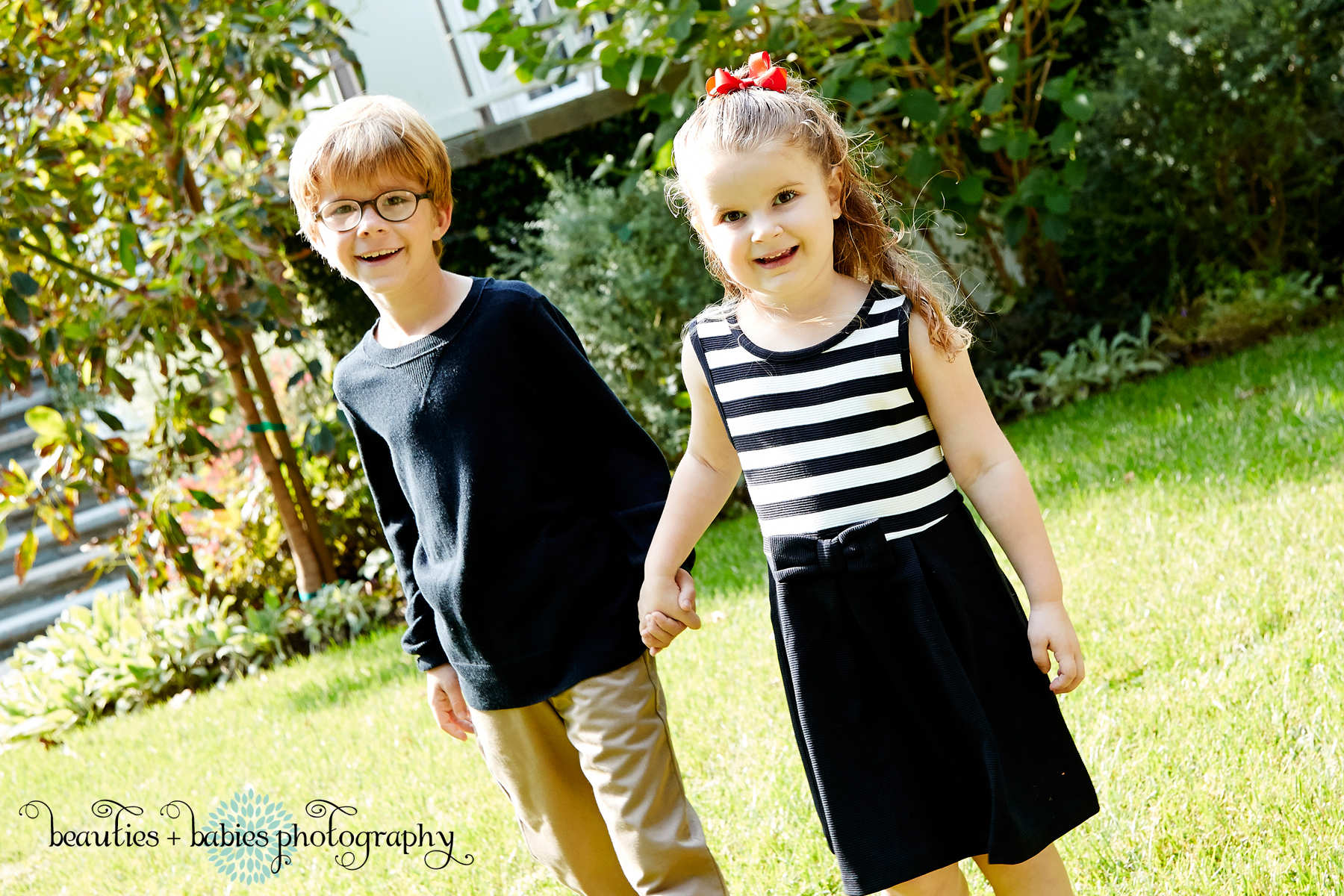 family photography0120