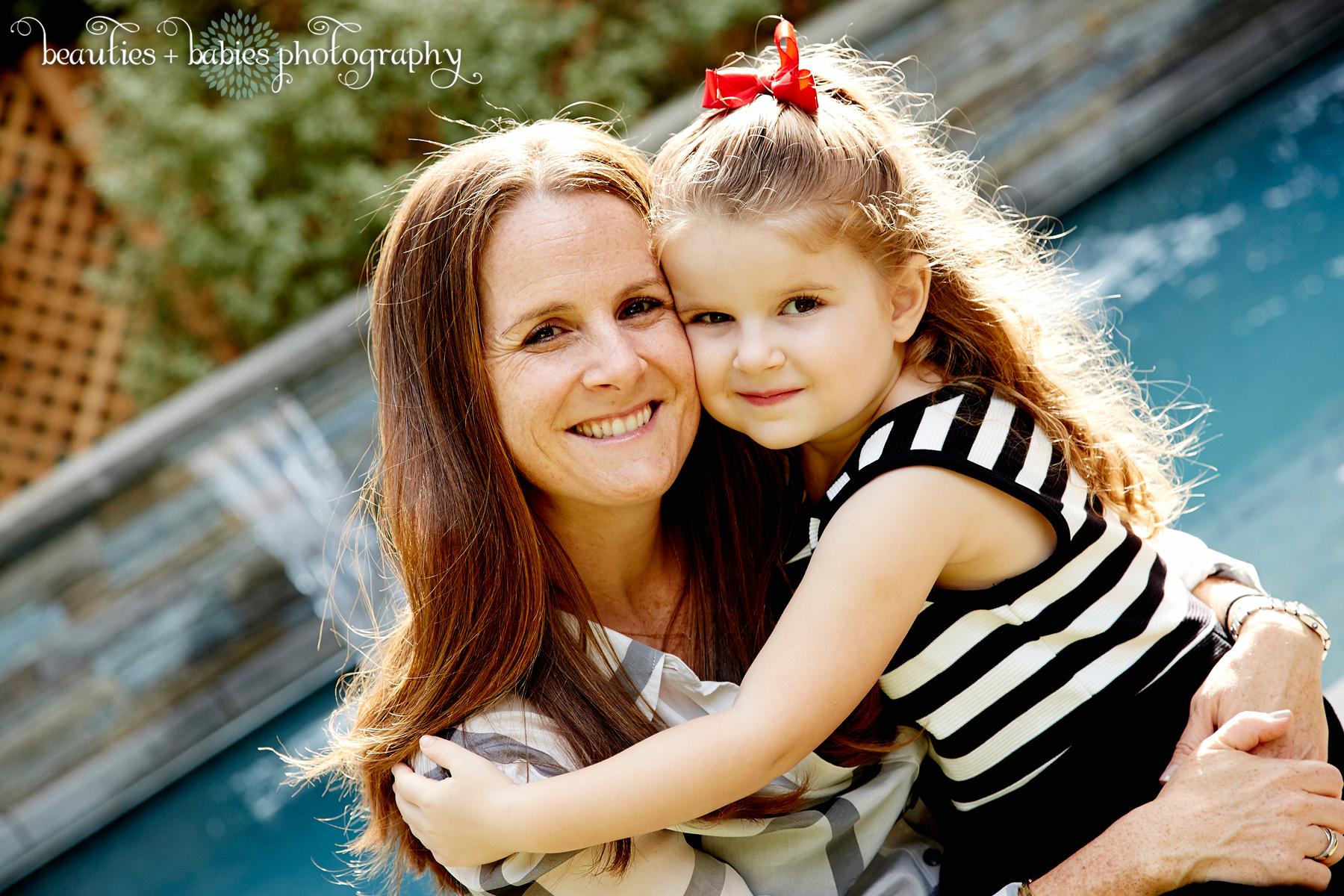family photography1288