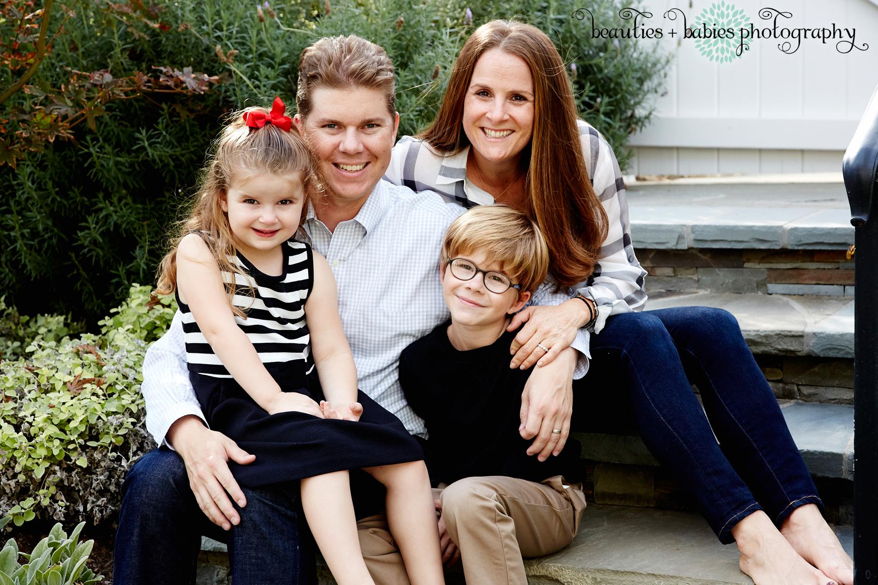 family photography1431