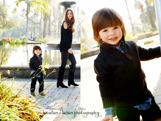 family photography_001