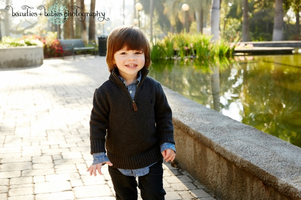 family photography_0036