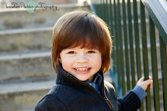 family photography_0236