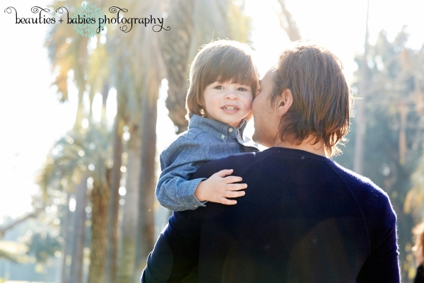 family photography_0479