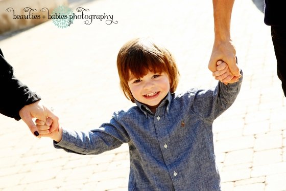 family photography_0796