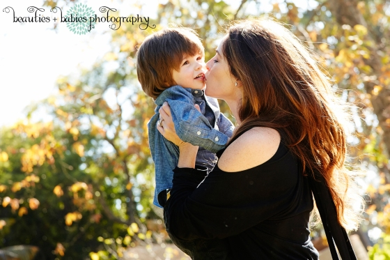 family photography_0923