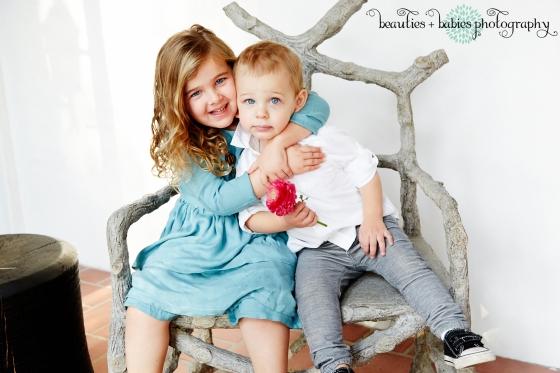 kids photographer_0004