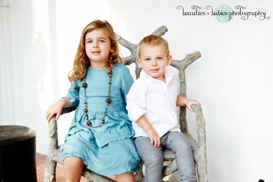 kids photographer_0017
