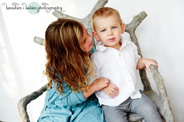kids photographer_0041