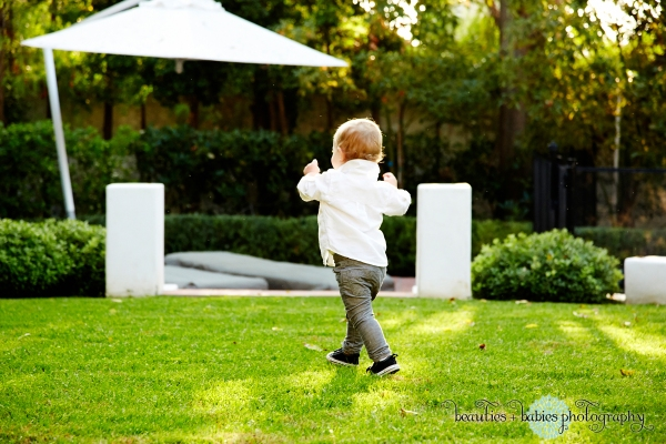 kids photographer_0144