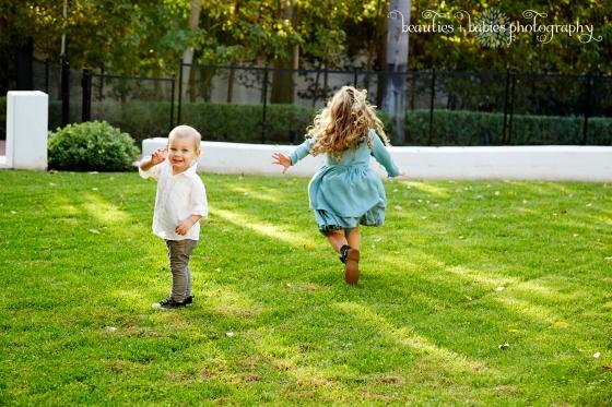 kids photographer_0185