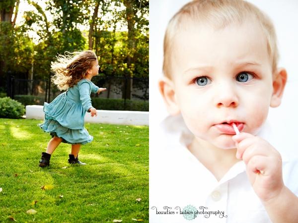 kids photographer_02