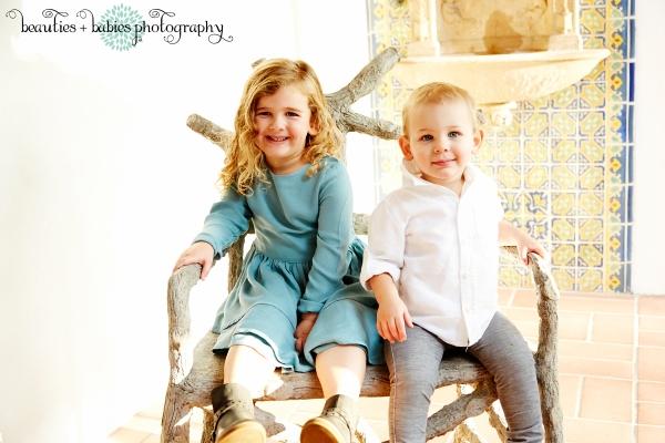 kids photographer_0224