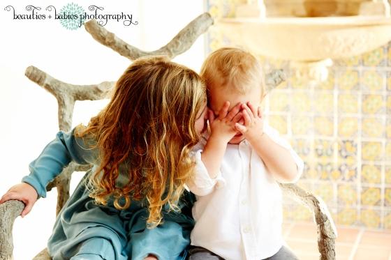 kids photographer_0234