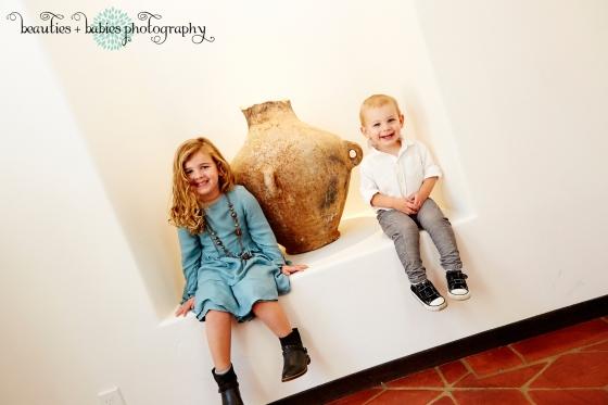 kids photographer_0298