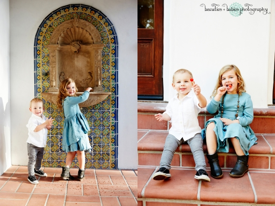 kids photographer_03