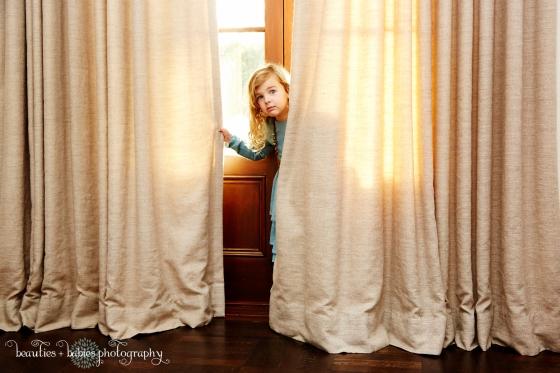 kids photographer_0327