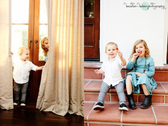 kids photographer_04