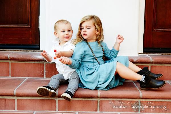 kids photographer_0474